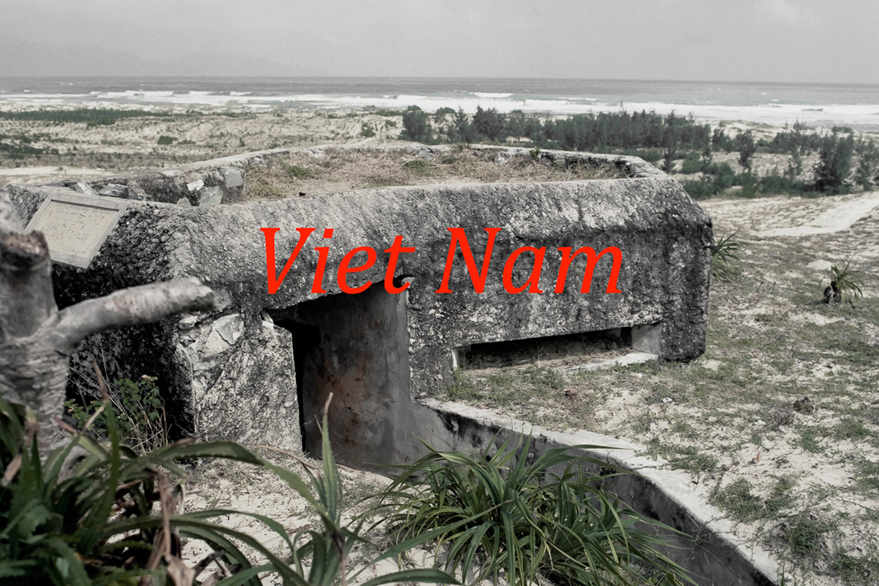 Red-Viet-Nam-Bunker-for-web
