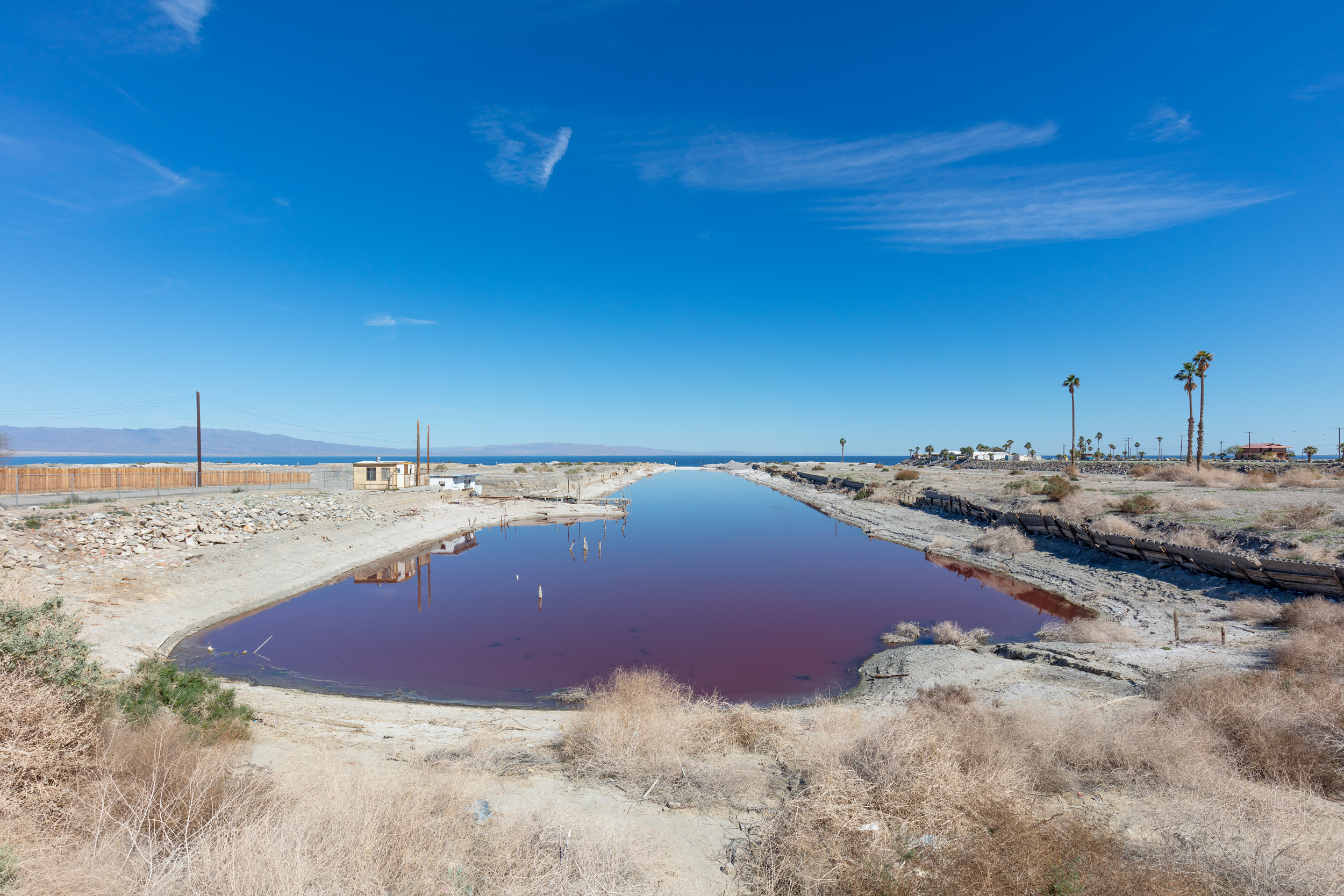 William_Short_Photography_Salton_Sea_2017_036