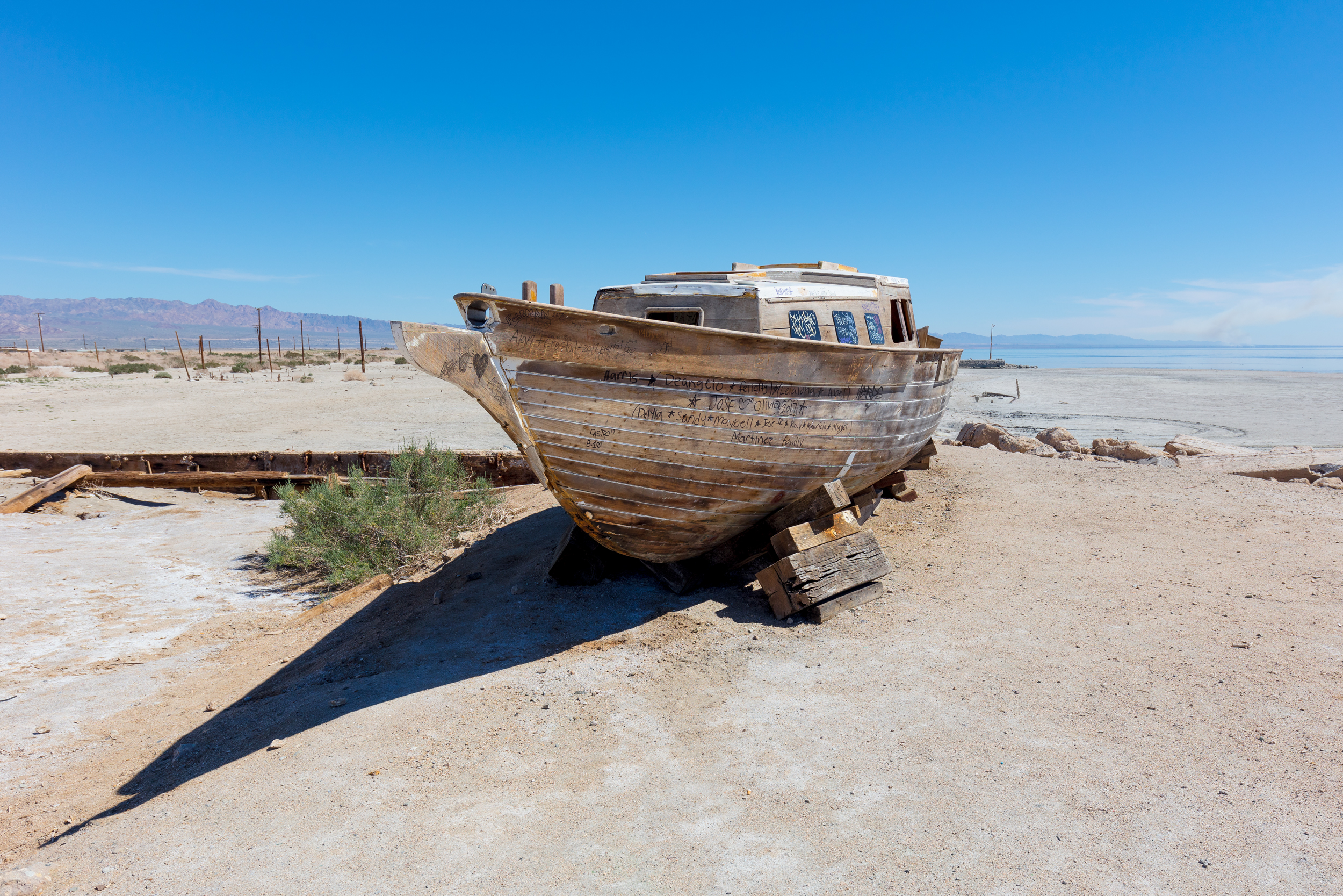 William_Short_Photography_Salton_Sea_2017_470