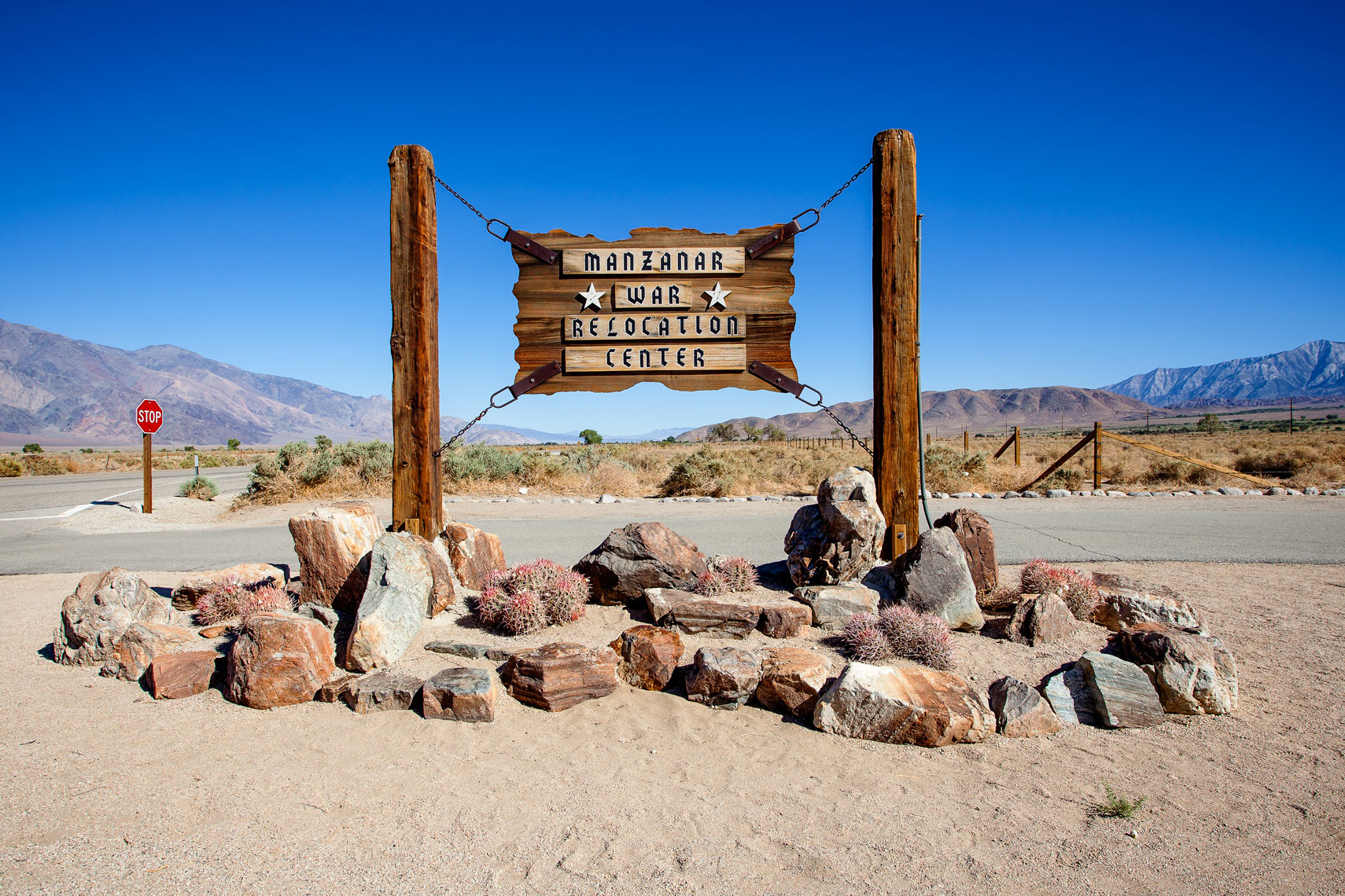 (c)-2013_williamshort_manzanar_035-web
