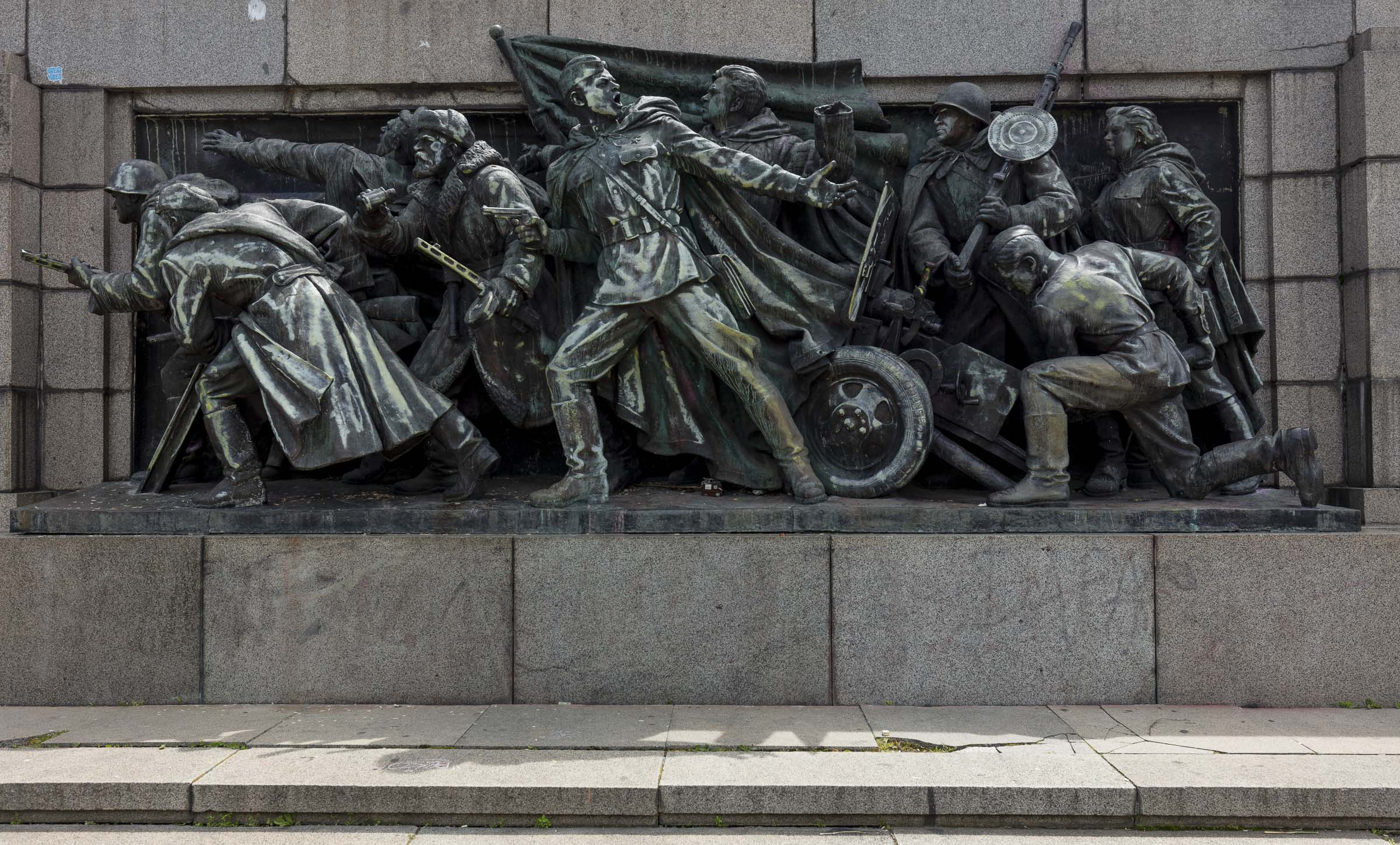 william-short-photography-sofia-monument-to-the-soviet-army-081.JPG