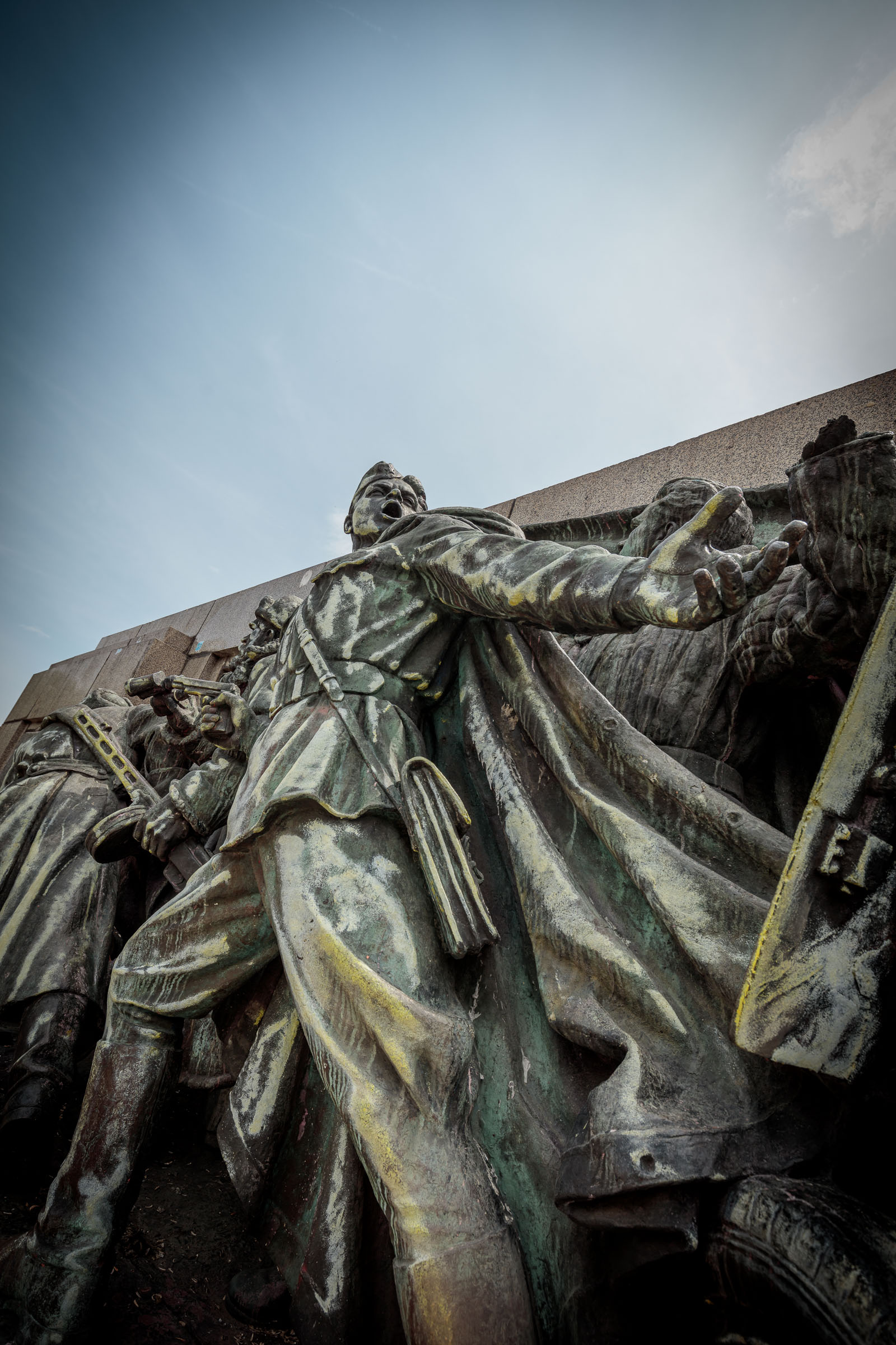 william-short-photography-sofia-monument-to-the-soviet-army-145.JPG