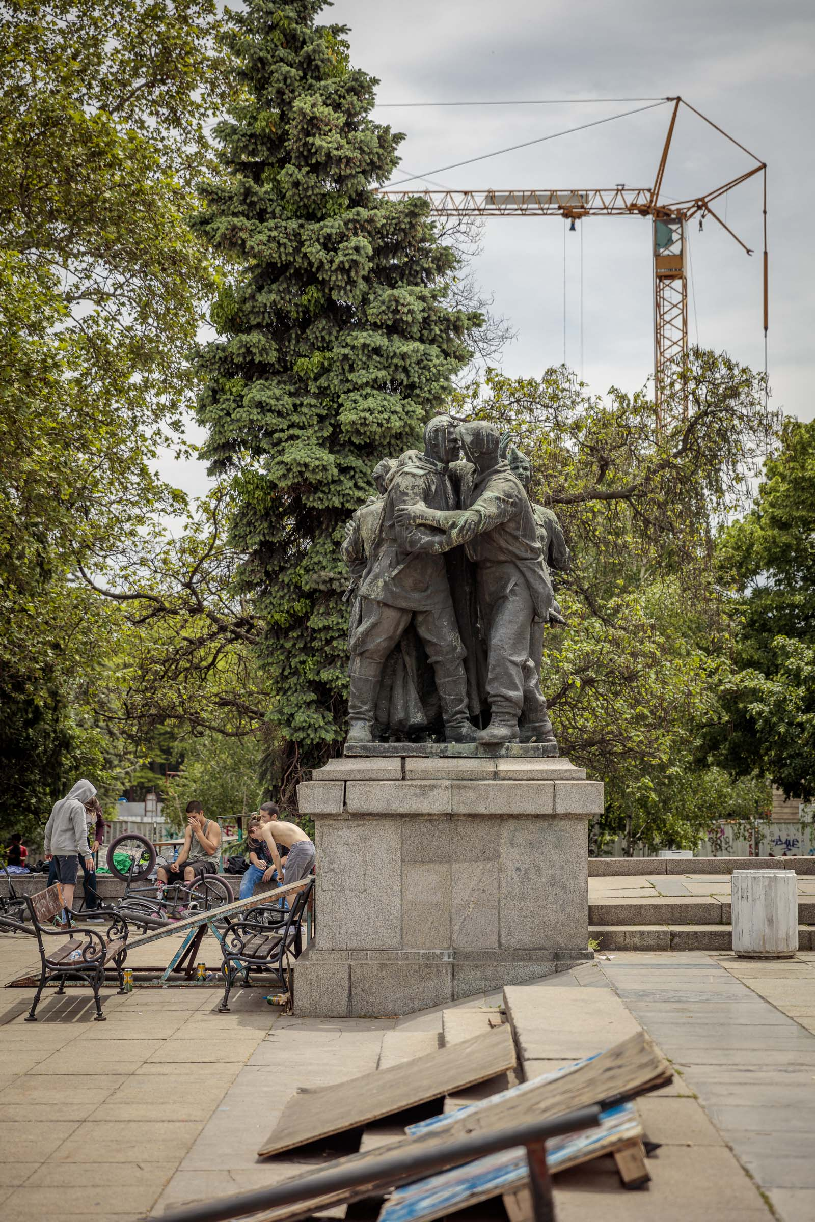 william-short-photography-sofia-monument-to-the-soviet-army-236.JPG